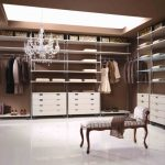walk-in-wardrobe-cabinets