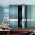 sliding wardrobes belfast by fusion robes