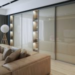 sliding wardrobes in belfast by fusion robes - homepage