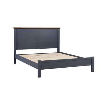 solo king size bed