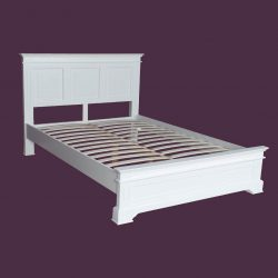 white-wooden-bed-all-sizes