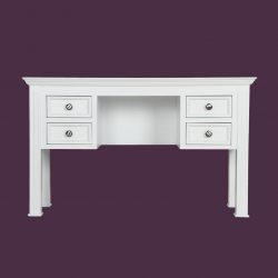 white-wooden-dressing-table