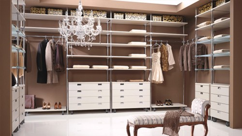walk in wardrobes Sliderobes for bedrooms in northern ireland